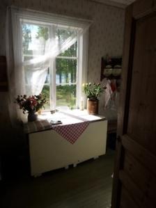Sundsnäs köket - liten bild